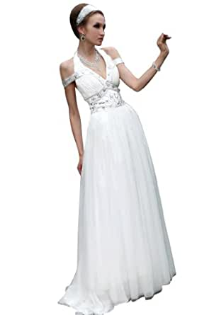 wedding gowns prom dresses xx large clothing