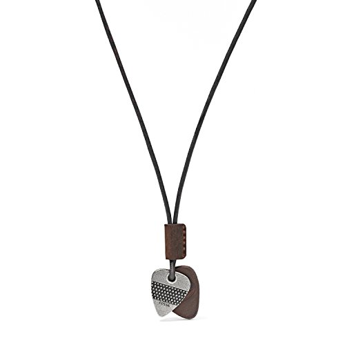 fossil-collier-homme-jf01054797