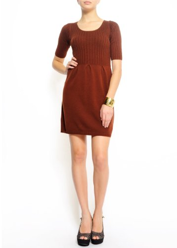 Mango Women's Dress Moonbay