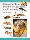 img - for ADVANCEMENTS IN INVERTEBRATE TAXONOMY AND BIODIVERSITY book / textbook / text book