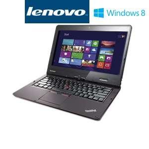 Lenovo Twist 12.5