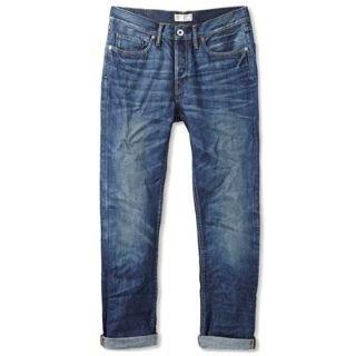 Firetrap Sifton Mens Jeans Torque 29 L32