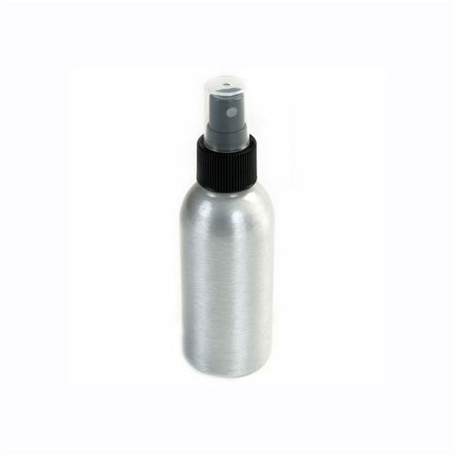 Aluminum Spray Bottle - 4 Ounce by InterDesign