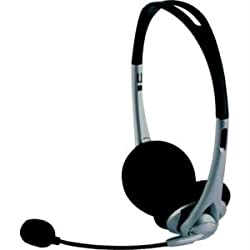 Ge Universal All in One Stereo Headset