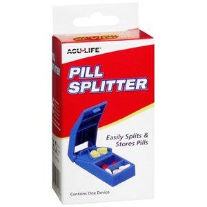 Viagra pill splitter amazon