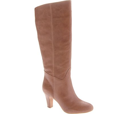 BCBGeneration Women's Ilia Knee Boot