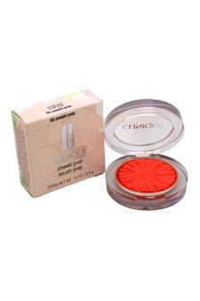 Clinique CHEEK POP Blush Colore 02 Peach Pop