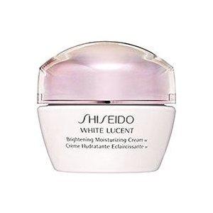 shiseido-shiseido-white-lucent-brightening-moisturizing-cream-17-oz-50ml