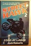 Cons at Large (Street Hawk) Jack Roberts