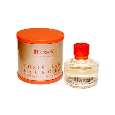 christian-lacroix-bazar-pour-femme-eau-de-parfum-50-ml-woman