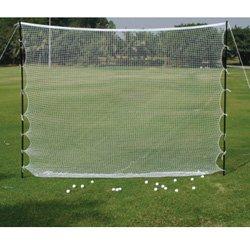 golf practice net 7 feet by 9 feet golf hitting nets sports