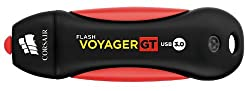 Corsair Flash Voyager 64GB  USB 3.0 (CMFVYGT3A-64GB)