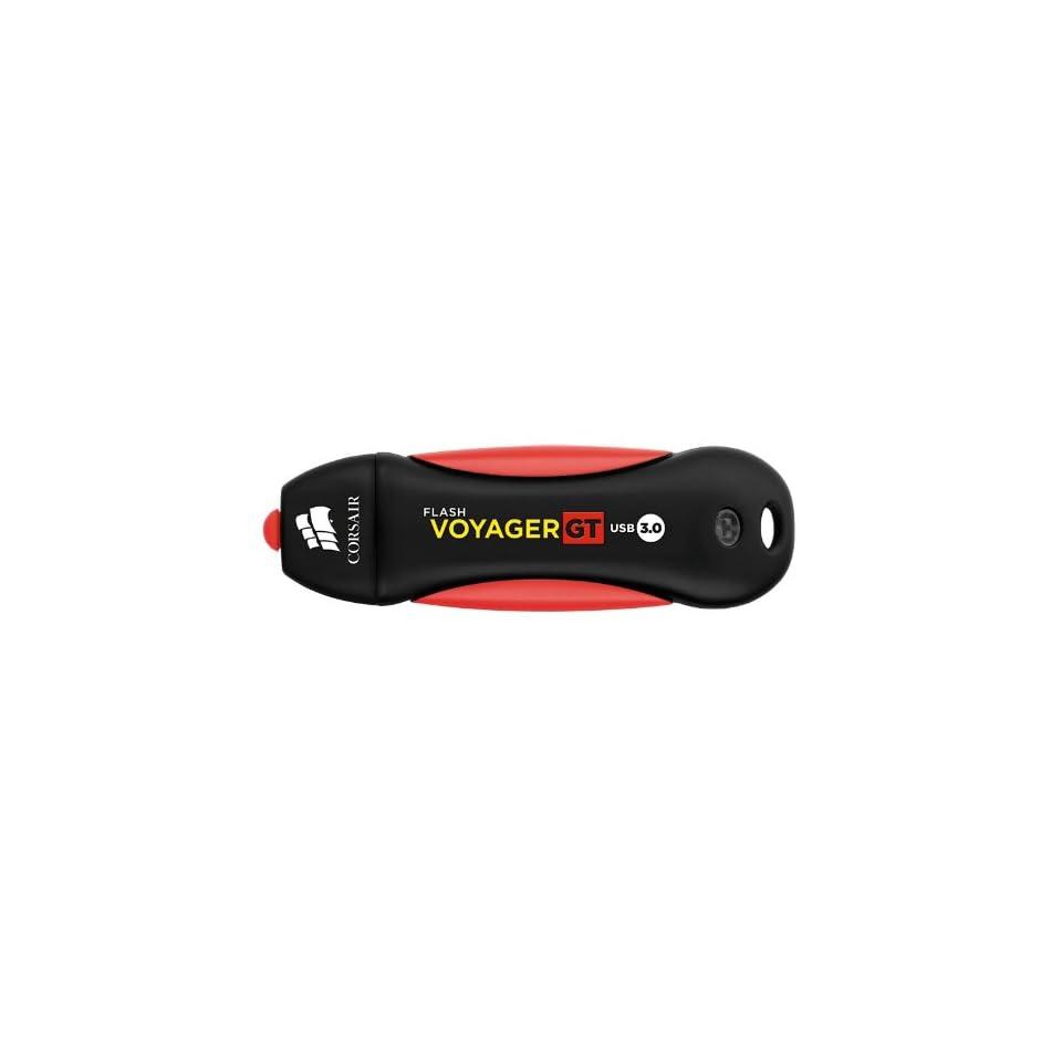 Corsair Flash Voyager 128GB USB 3.0 (CMFVYGT3A 128GB)