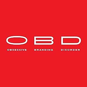 OBD Audiobook