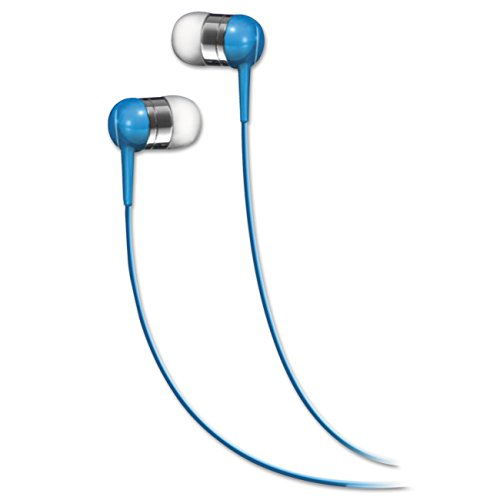 maxell-190282-seb-in-ear-bud-blue