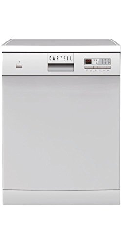 Carysil DW-03 12 Place Dishwasher