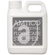 amtico-international-floorcare-stripper-5-litre