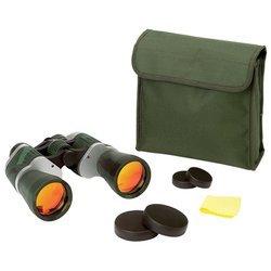 Opswiss 10X50 Binoculars