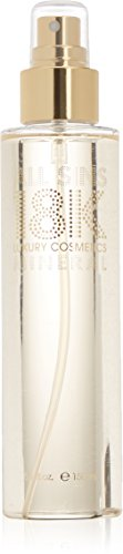 All Sins Cura Capillare, All Sins 18K Mineral, 150 ml