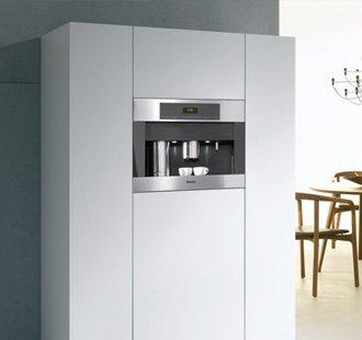 Miele Miele CVA 4062 Espresso Machine