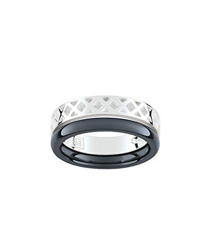 guy-laroche-femme-anillo-de-ceramica-mujer-plata-925-1000-y-guy-laroche-atv004acn-56-58