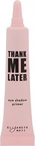 thank-me-later-eye-shadow-primer-cruelty-free-10g-035g-by-elizabeth-mott