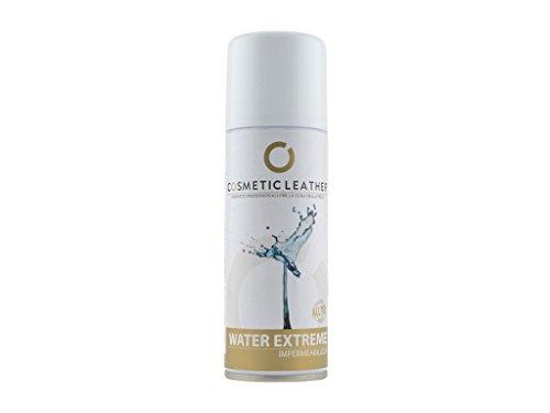 spray-impermeabilizzante-per-scarpe-e-accessori-in-pelle-e-tessuto-anti-acqua-200-ml
