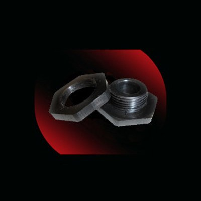 Snow Performance Nozzle Mounting Adapter #15375 at Sears.com