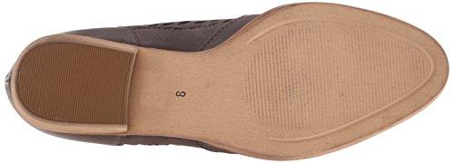 Seychelles Women's Waypoint Boot, Slate, 10 M US