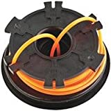 Mtd Replacement Dual Line Spool Cartridge