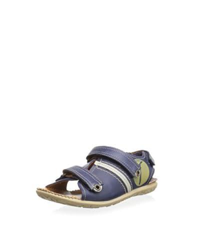 Telyoh Kid's Sport Sandal  [Albatros]