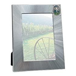 Golf 4x6 Picture Frame