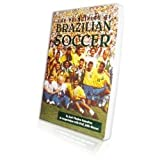 img - for Soccer Coach Hand Book Brazilian (The Principles of Brazilian Soccer) book / textbook / text book