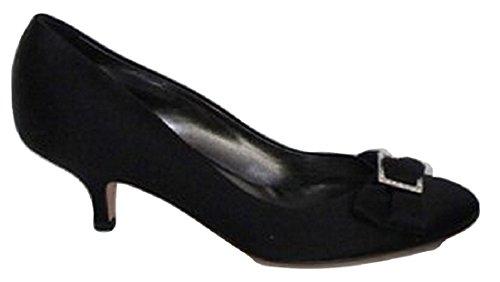 Hobbs, Scarpe col tacco donna Nero nero 37.5 (5 UK)