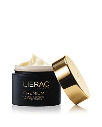 Lierac Crema Facial Premium 50 ml
