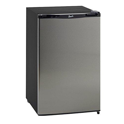 Avanti Beverage Refrigerator