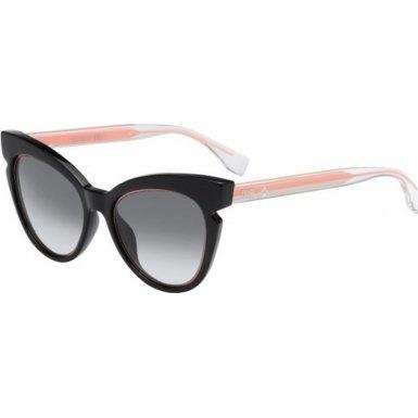 sunglasses-fendi-132-s-0n7a-bkvlwhmnt-jj-gray-gradient-lens