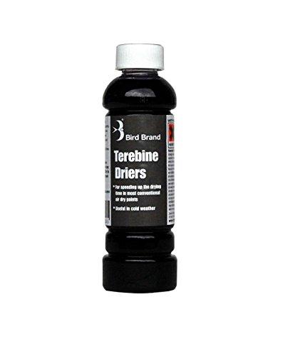 bird-brand-terebine-driers-250ml