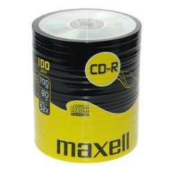 maxell-blank-80-mins-recordable-discs-pack-of-100