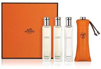 Compare Prices Hermes Un Jardin Sur Le Nil Sur Le Toit Set ... 1ecf7a372e4