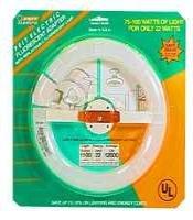 Fluorescent Circular Adapter - Ml801 Fluor Circular Adapter