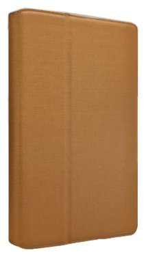SwitchEasy Canvas Folio for iPad 2 (03-1656)