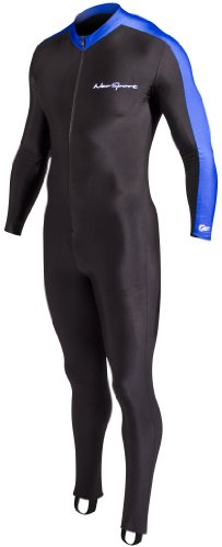 Up to 30% Off Select Wetsuits & Accessories