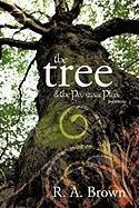 The Tree: & the Panzaic Plea