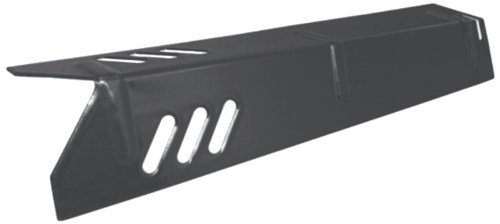 Replacement Parts For Uniflame Gas Grill front-605034