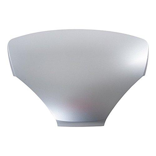 Farbplatte titanium fuer shad sh 48 D1B48E15