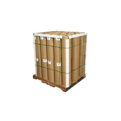 "Box Partners Edge Protectors - Skid Lot, 3"" x 12"" 160 - 3200 each per Skid"