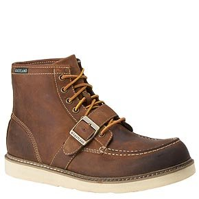 Eastland Men's Hemlock Boot