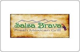 salsa-brava-gift-card-25