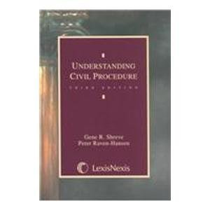 understanding-civil-procedure-third-edition-by-gene-r-shreve-2002-05-15
